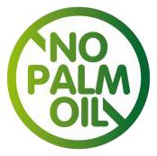 palm-free